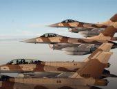 """شاهد فى دقيقة..طيران""""الأجنحة الليبية""""..مخلب قطر لنقل أسلحة للإرهابيين"""