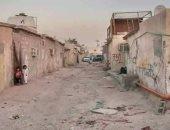 فى ذكرى اليوم العالمى للقضاء على الفقر .. هل تعلم أن نصف فقراء العالم فى 5 دول؟