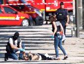شرطى فرنسى يطلق النار على عائلة زوجته ثم ينتحر عقب الحادث فى باريس