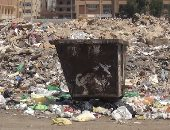 المدن الجديدة بالسويس خارج الخدمة.. انقطاع المياه وانتشار الجرائم حولت الحياة لجحيم