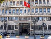 أزمة جديدة فى تونس بسبب قانون يجرم التعدى على رجال الأمن