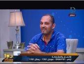 فلكى: وزير داخلية لمبارك استخدم السحر.. واتهم عادل إمام بالعمل ضد الوطن
