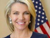 الخارجية الأمريكية: بومبيو يلتقى وزير الطاقة السعودى فى واشنطن