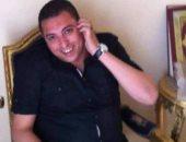تفاصيل إصابة ضابطى شرطة فى تبادل إطلاق نار مع تاجر مخدرات بالإسكندرية