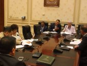 """""""إعلام البرلمان"""" تناقش 10 مواد من قانون تنظيم المهنة فى 6 ساعات متواصلة"""