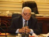 """رئيس """"دينية النواب"""": محاولة استهداف الكعبة المشرفة تؤكد أن الإرهاب لا دين له"""