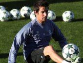 أخبار ريال مدريد اليوم عن حقيقة اختفاء كوينتراو