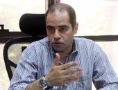 إيهاب لهيطة: معسكر المنتخب لبطولة أفريقيا ينطلق 5 أو 6 يونيو ببرج العرب
