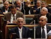 نائبة بنى سويف: قرارات السيسي دليل على جرأته فى مواجهة التحديات