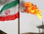 صحيفة: صهر أردوغان استولى على أموال النفط الإيرانى