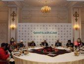 """""""معلومات الوزراء"""" ينشر أبرز قرارات الرئيس السيسي لدعم محدودى الدخل"""