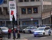 """بروكسل تحظر السيارات والدراجات النارية 16سبتمبر استعدادا لـ""""أحد بدون سيارات"""""""
