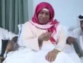 سخرية من فيديو لممثلين يبكون على أحوال قطر.. ومغردين: أصبحت منبوذة