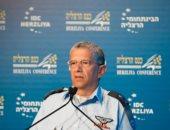 قائد سلاح الجو الإسرائيلى: تسليح الدول العربية يقلقنا ومستعدون للحرب المقبلة