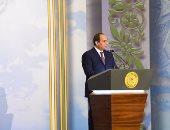 عاهل الأردن يعرب للسيسي هاتفيا عن تمنياته لمصر بالازدهار
