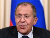 """روسيا: تصريحات رئيس بعثة التحقيق فى استخدام """"الكيماوى"""" بسوريا غير مقبولة"""