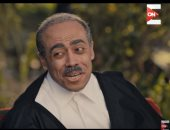 """محمد فهيم: هذه أخطر جملة قالها سيد قطب فى """"الجماعة 2"""""""