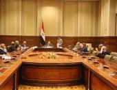 """عضو""""دفاع البرلمان"""": تنظيم الإخوان الإرهابى سيحاول إفساد انتخابات الرئاسة"""