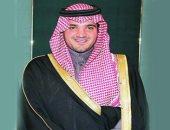 مباحثات أمنية سعودية بحرينية بالمنامة