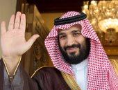 الأمير محمد بن سلمان يلتقى وزير الخارجية الجزائرى فى مدينة جدة