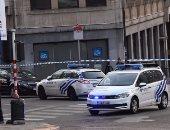 الشرطة البلجيكية تفكك خلية لزراعة القنب واعتقال 7 أشخاص على خلفية الواقعة