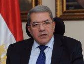 وزير المالية: الحكومة أنجزت 80% من القرارات الصعبة فى برنامج الإصلاح
