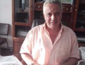 رى بنى سويف: إزالة 2665 تعدٍ على النيل والمجارى المائية بالتنسيق مع الشرطة