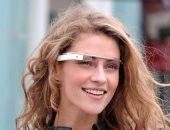 بعد ثلاثة سنوات.. جوجل تطلق أول تحديث لنظارتها الذكية Google Glass