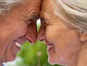 انت اللى بتختار.. أسلوب حياتك سبب فى تعجيل أو تأخير علامات الشيخوخة
