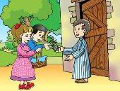 """استغلى زكاة العيد..5 نصائح لتربية طفل فاهم معنى """"العطاء"""""""