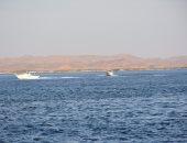 """تعرف على """"السدة السنوية"""" للصيد فى بحيرة ناصر × 10 معلومات"""