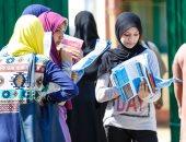 تعليم الغربية: تفعيل 38 ألف تابلت تمهيدا لتوزيعها على طلاب الصف الأول الثانوى