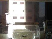 بالصور.. ضبط طبيبى تكليف يديران مركزين للحضانات غير مرخصين فى بنى سويف
