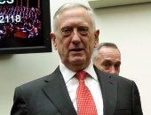 وزير الدفاع الأمريكى يصل إلى كابول فى زيارة غير معلنة مسبقا