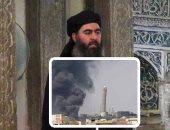 كيف رأى مثقفو العراق تدمير مئذنة الحدباء على يد داعش؟