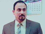 محافظ كفر الشيخ يجدد ندب مستشاره الاقتصادى للعام الثانى على التوالى