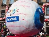 شاهد فى دقيقة.. انسحاب المعلنين.. أول خسائر جوجل وفيس بوك من دعم الإرهاب