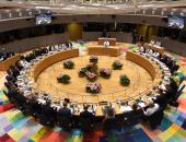 مسئولة أوروبية: إجراءات انتقامية حال تضررنا من قيود أمريكية على واردات الصلب