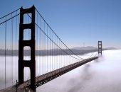 أكبر 10 جسور فى العالم..أطول جسر فى العالم بفرنسا استغرق 16 عام لبنائه