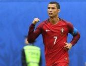 أخبار كريستيانو رونالدو اليوم : الدون يطير إلى البرتغال لرؤية طفليه