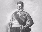 فى ذكرى رحيل إبراهيم باشا.. إلى أين وصلت حدود الدولة المصرية فى عهده