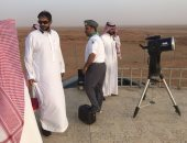 الكويت: غدا المتمم لشهر رمضان المبارك والأحد أول أيام عيد الفطر
