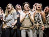 """جارديان: اتهامات لمسرحية بولندية """"مثيرة للجدل"""" بالتحريض على القتل"""