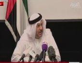 أنور قرقاش: 138 دولة تعفى الإماراتيين من الحصول على التأشيرة