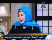 سهير رمزى: عمرى ما شربت سيجارة ولا بيرة.. ولو عاد الزمن مش همثل مشاهد جريئة