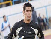 حرس الحدود يفاوض محمد صبحى بعد رحيله عن المقاصة