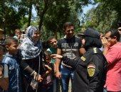7 مهن لا تعرف إجازة العيد.. أبرزهم رجال الأمن والصحفيين والأطباء