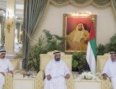 احتفاء إماراتى بقرارات خليفة بن زايد بتخصيص نصف مقاعد البرلمان للمرأة