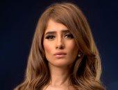ننشر حيثيات رفض طعن أحمد عز على حكم نسب توأمه من الفنانة زينة