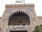 الأوقاف تطلق مشروع مدرسة القرآن الكريم بالمساجد الكبرى.. اقرأ الشروط